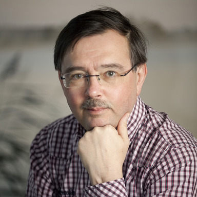 Risto Kosonen
