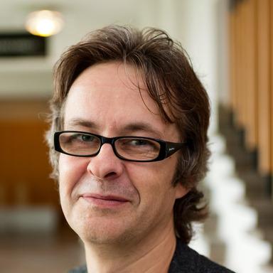 Risto Wichman