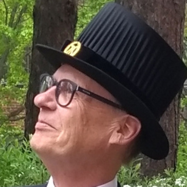 Mikko Sams