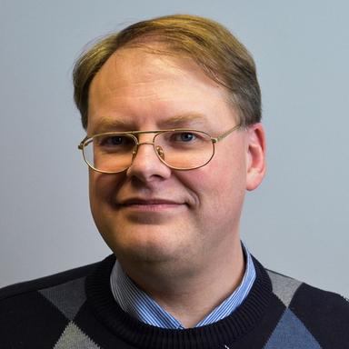 Dan Häggman