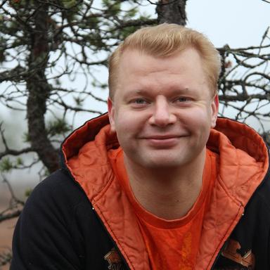 Markus Turunen