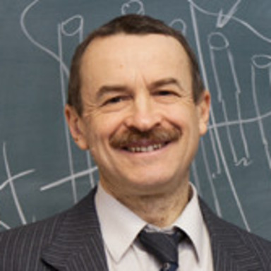 Konstantin Simovski