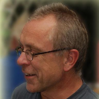 Ari Koskinen