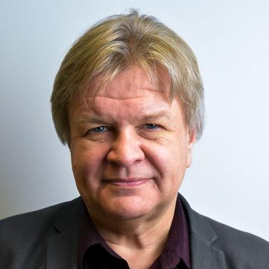 Raine Mäntysalo