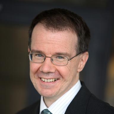 Heikki Mannila