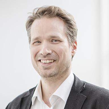 Iiro Jääskeläinen