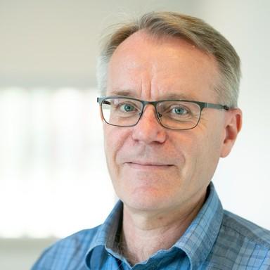 Risto Maijala