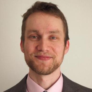Janne Blomqvist