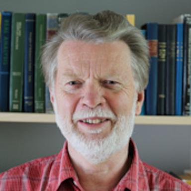 Jukka Sarvas