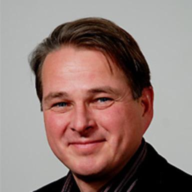 Antti Ylä-Jääski