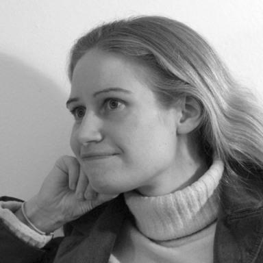 Hanna Mattila