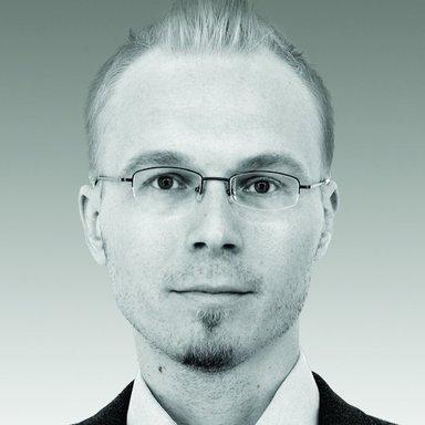 Jarkko Niiranen