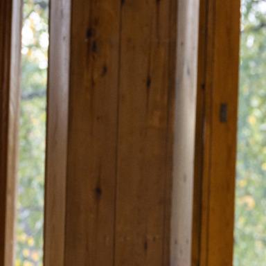 Antti Peltokorpi