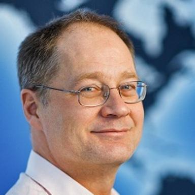Erik Aurell