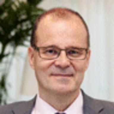 Tapio Luttinen