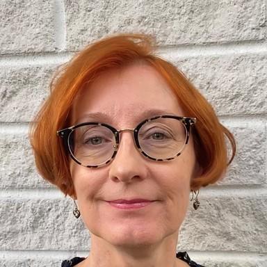 Eija Kujanpää