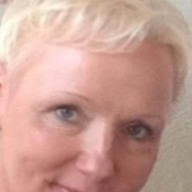 Leena Porraskorpi