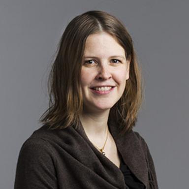 Susan Leerink