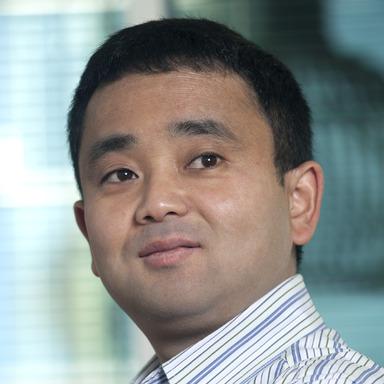 Katsuyuki Haneda