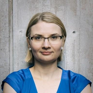 Tua Björklund