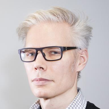 Jaakko Kotimäki