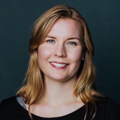 Elsa Kivi-Koskinen