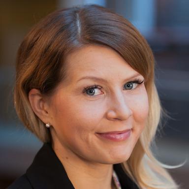 Taija Turunen