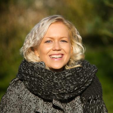 Maria Clavert