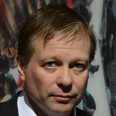 Hannu Hyyppä