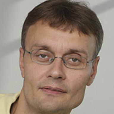 Timo Kajava