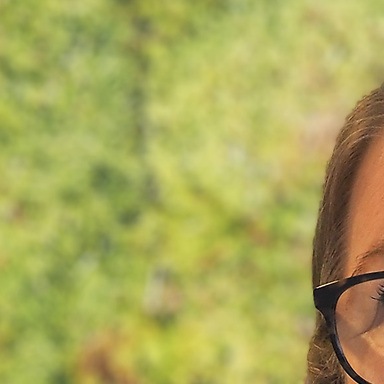 Anne-Mari Johansson
