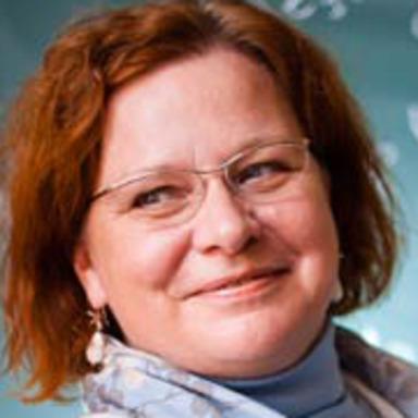 Kirsi Peltonen