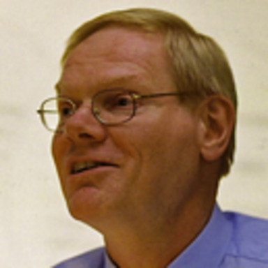 Kristian Möller