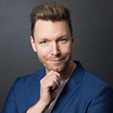 Markku Kaustia