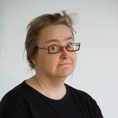 Hanna Karkku