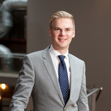 Olli-Pekka Kauppila