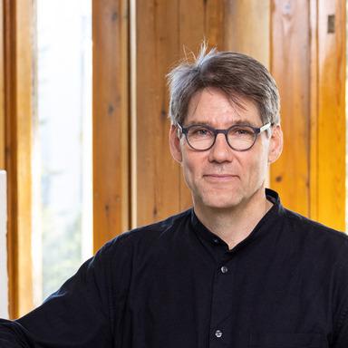 Mikko Jalas