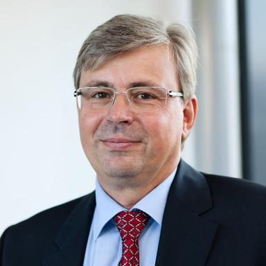 Timo Saarinen