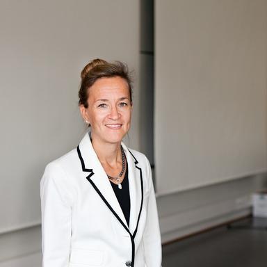 Tiina Ritvala