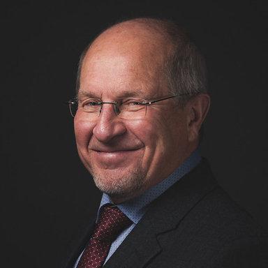 Juha M.E. Kinnunen