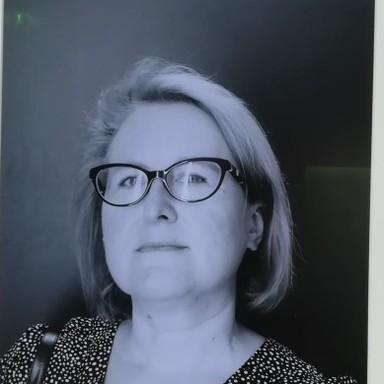 Harriet Jehkonen