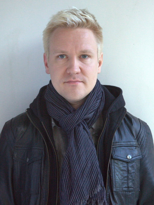 A picture of Juha  Sorva