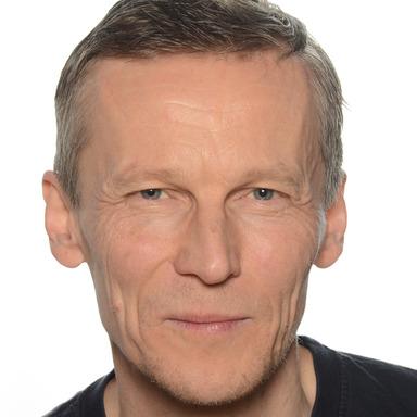 Jukka Pekola