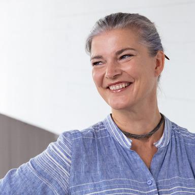 Jenni Reuter
