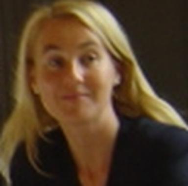 Paula Siitonen