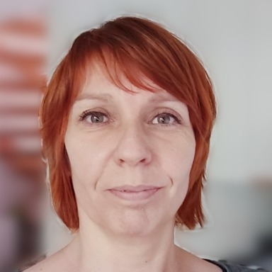 Susanna Marttala