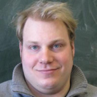 Antti Hannukainen