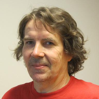 Antti Louhio