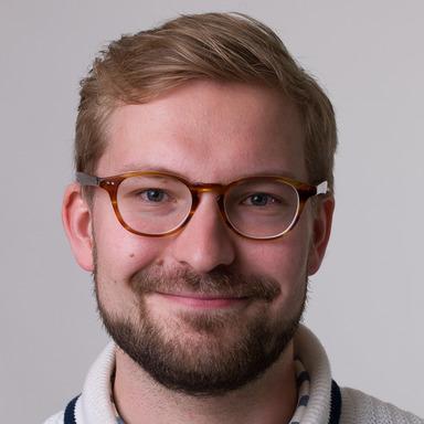Tuomas Mutanen