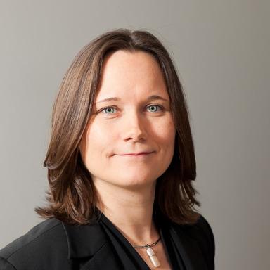 Jonna Söderholm